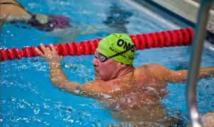 oms-swimmer