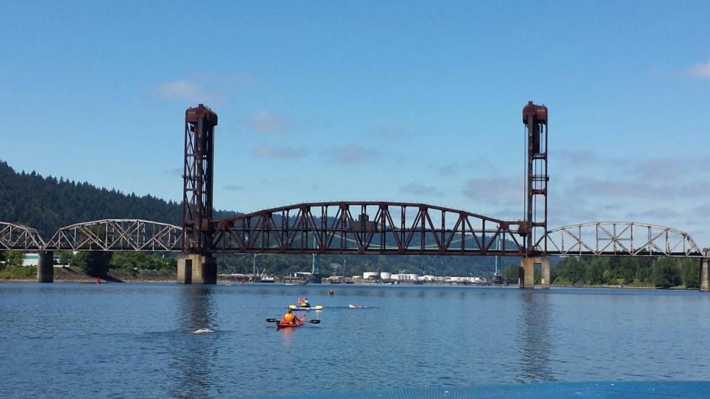 Portland_Bridge_Swim
