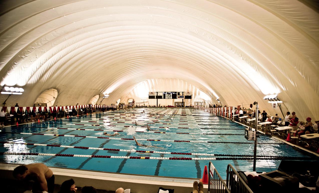 mthood-pool-dome