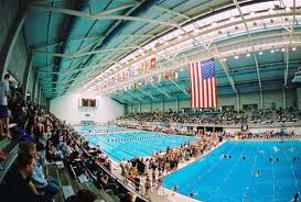 federalway-pool