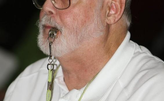 Gene Mielke