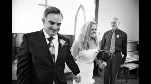 Tim and Jill Waud 2016.02.07