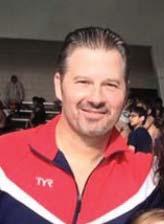 Christian Tujo
