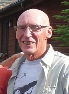 Dave Radcliff