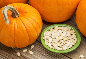 healthy-pumpkin