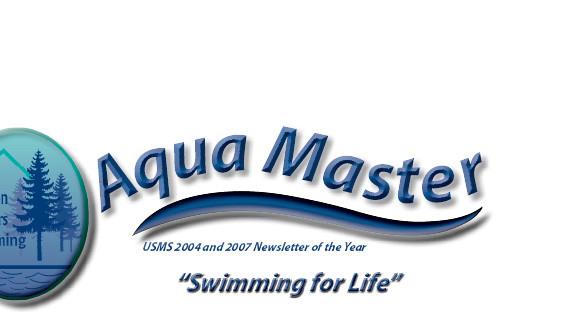 Oregon Aqua Master
