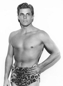 buster crabbe buck rogersbuster crabbe cause of death, buster crabbe actor, buster crabbe, buster crabbe flash gordon, buster crabbe tarzan, buster crabbe pools, buster crabbe diver, buster crabbe movies, buster crabbe wife, buster crabbe net worth, buster crabbe buck rogers, buster crabbe death, buster crabbe pools near me, buster crabbe imdb, buster crabbe pools reviews, buster crabbe height, buster crabbe wiki, buster crabbe wikipedia, buster crabbe aluminum pools, buster crabbe height weight