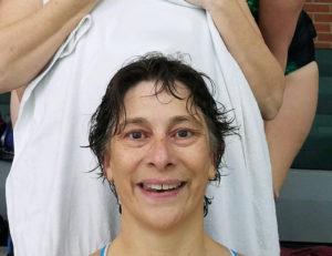 Caryl Schiavon
