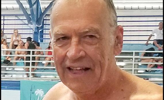 John Foges