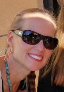 Jayette Pettit