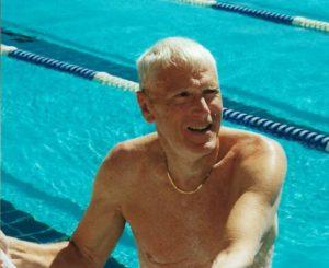 Ted Haartz